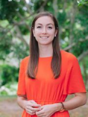 Danielle Esterhuysen