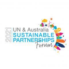 2021 UN & Australia Sustainable Partnerships Forum